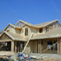 solonglandlord-new-construction701