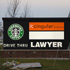 drive-thru-lawyer-70x701