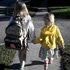 kids-walking-to-school70