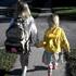 kids-walking-to-school70