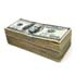 money-deposit-stack70